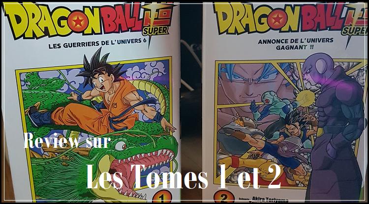 2018 02 20 - Dragon Ball Super Les Deux Premiers Tomes (13)